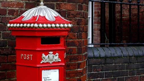 Тюрьма, самоубийство и разрушенные жизни: к чему привела ошибка в программе британской почты
