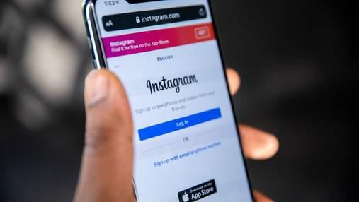 Заробіток в Instagram: Цукерберг анонсував нові можливості для користувачів
