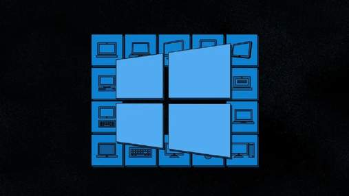 Microsoft наконец исправит раздражающую проблему в Windows 10