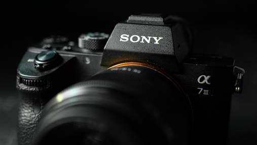 Вперше з 2017 року компанія Sony зафіксувала прибуток з мобільного підрозділу, але є нюанс