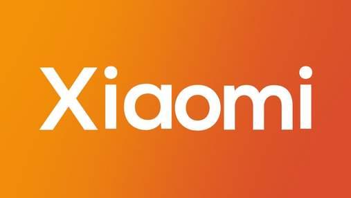 Ваш смартфон почне працювати швидше завдяки новій можливості Xiaomi