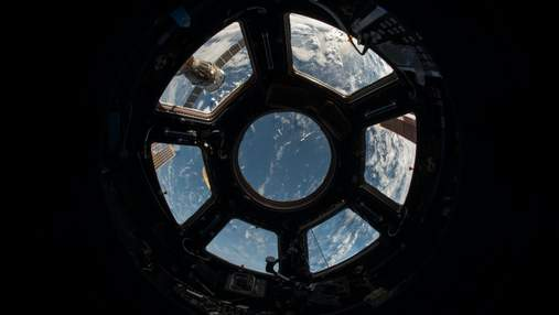 Вперед к звездам: как начать зарабатывать на акциях космических компаний
