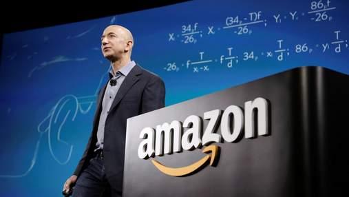 Amazon вразила успіхом у 7 мільярдів: все завдяки рекламному бізнесу