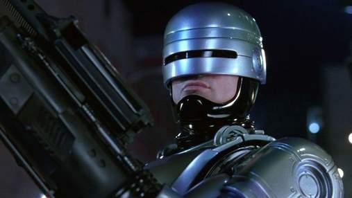 "Полиция Нью-Йорка ""освободила"" робопса Boston Dynamics – люди его боялись"