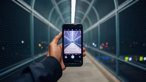 Уже не Apple: какая компания продает больше всего смартфонов