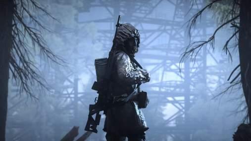 Коли вийде S.T.A.L.K.E.R. 2 та терміни закінчення ексклюзивності для Xbox – гучний витік даних