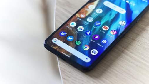 Перші кроки: як налаштувати Android-смартфон після покупки