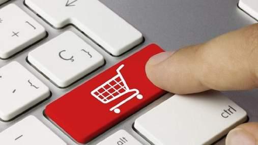 В ООН рассказали, как карантинные ограничения повлияли на онлайн-продажи