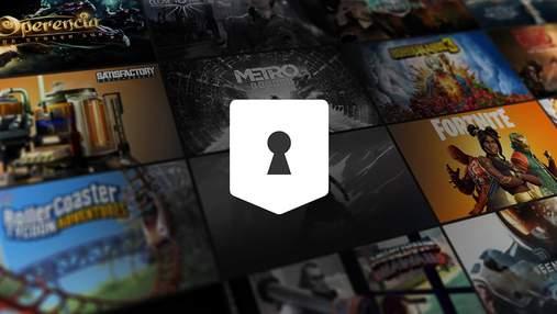 Відкрили скриньку Пандори: найцікавіше з гучного судового засідання між Apple та Epic Games