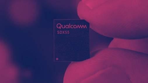 Десятки миллионов смартфонов в опасности: обнаружено критическую уязвимость в чипах Qualcomm