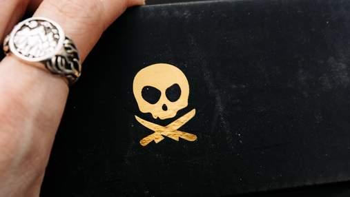 Користувачі перевірили, як супутниковий інтернет Starlink реагує на піратський контент