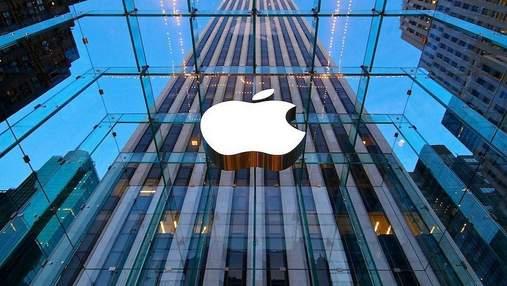 Apple повертається на ринок ігрових консолей: обіцяють потужний процесор і трасування променів