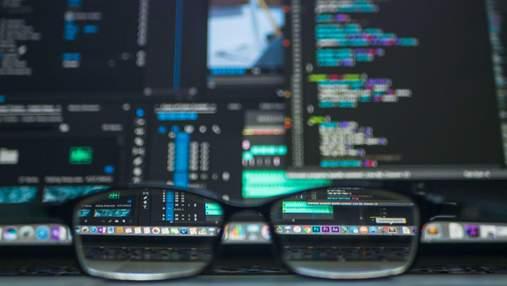 Связывают с Россией: ФБР подтвердило причастность хакеров DarkSide к кибератаке трубопровода