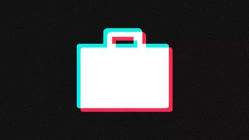 TikTok запускает сервис поиска работы для поколения Z
