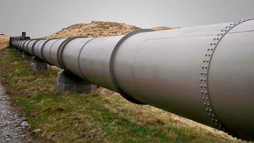 Colonial Pipeline возобновляет работу после хакерской атаки, вызвавшей панику на рынке топлива