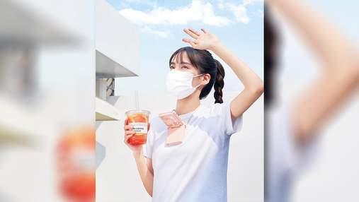 Актуально: Xiaomi випустила компактний вентилятор, який можна закріпити на шиї