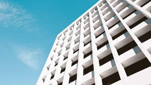 Сучасні бетон і асфальт руйнуються швидше, ніж 100 років тому: вчені знають, чому