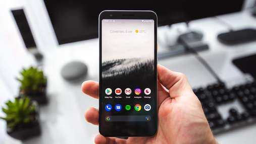 В Google Phone появилась долгожданная функция: она озвучивает имя звонящего
