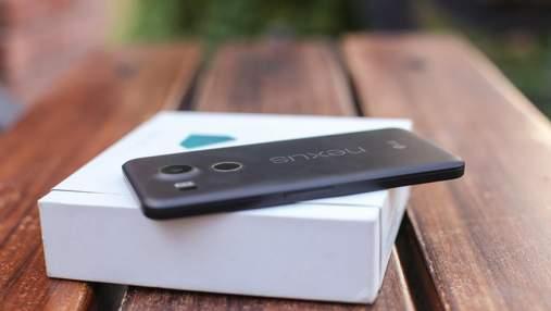Готуємо смартфон до продажу: як правильно видалити файли, щоб вони не потрапили в чужі руки