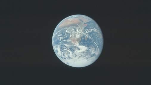 Що буде, якщо Земля зупиниться