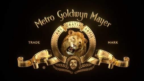 Amazon хочет купить легендарную киностудию Metro-Goldwyn-Mayer: на кону 10 миллиардов долларов