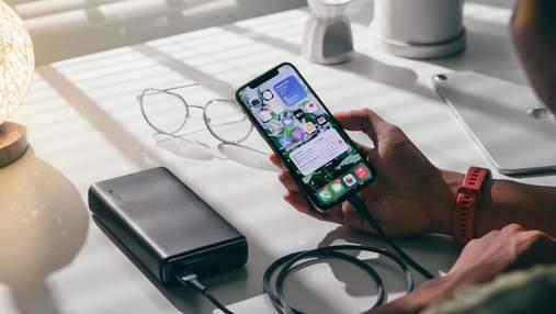 Видали їх негайно: 50 додатків, які дуже швидко розряджають твій смартфон