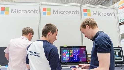 Работники из-за стресса делают ошибки и похищают данные компании, – исследование Microsoft