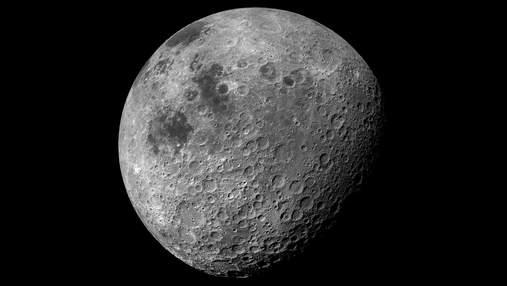 Південна Корея приєднується до американської місячної програми