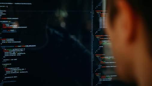 Уже через 5 минут после сообщений о найденном баге хакеры начинают искать жертв