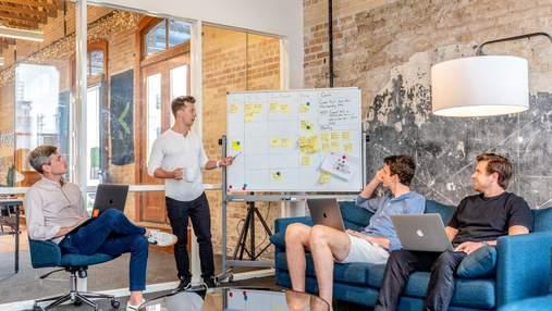 Без домашнего маркетинга и с фокусом на команде: 5 советов, как вывести стартап за границу