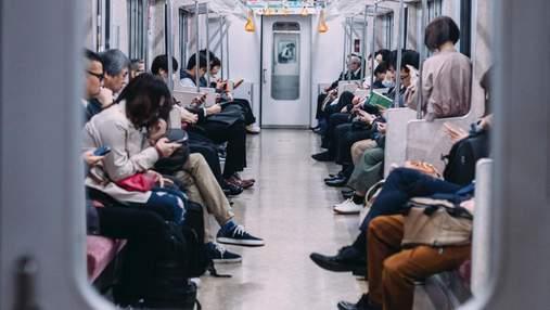 В Японии взломали приложение для знакомств: более миллиона пострадавших