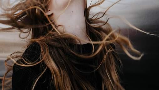Почему на голове у человека волос больше, чем на теле: основные теории ученых