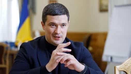 У Кабміні пояснили, коли в Україні вперше можуть відбутися електронні вибори