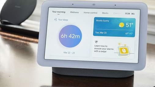 Google офіційно випустила нову операційну систему Fuchsia OS – що буде з Android