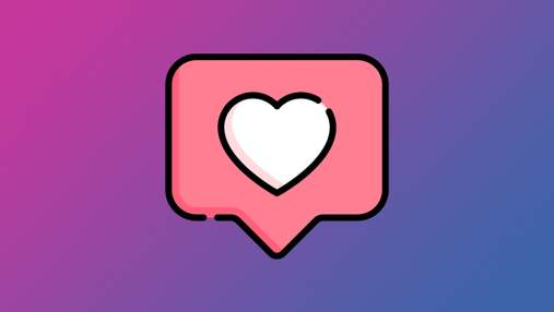 Тестирование завершено: Facebook и Instagram вводят опцию скрытия лайков