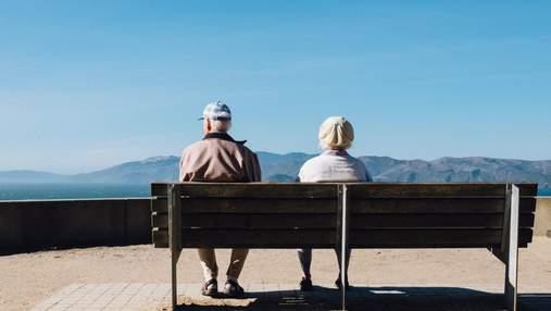 """Ученые оценили """"срок годности"""" организма: как долго может жить человек"""
