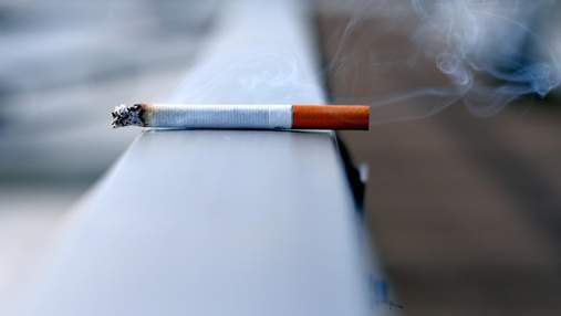 ВОЗ создала бота с искусственным интеллектом, который поможет бросить курить