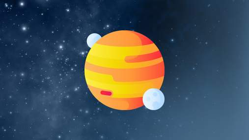 Імовірність позаземного життя на супутнику Юпітера ще більше зросла