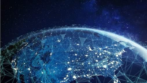 Microsoft повідомила про масову хакерську атаку на 150  установ організовану росіянами