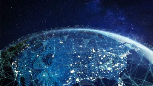 Microsoft сообщила о массовой хакерской атаке на 150 учреждений, организованной россиянами