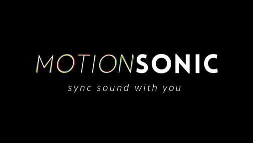 Sony запустила на Indiegogo контроллер музыкальных эффектов с датчиком движения