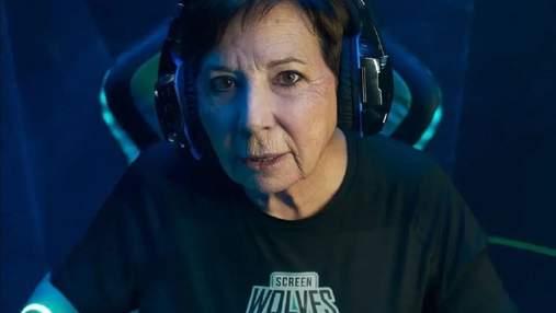 Экс-министр Испании основала киберспортивную команду: раньше ее заставали за игрой в парламенте