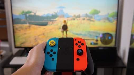 Американский вебсайт заплатит 2000 долларов друзьям, которые 21 час будут играть в видеоигры