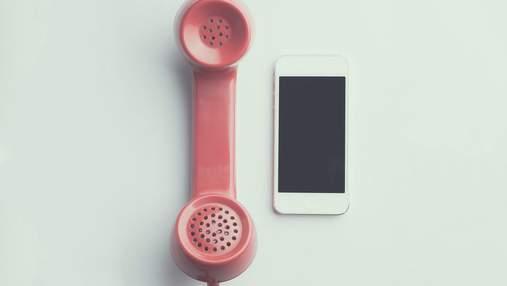 Какой смартфон приобрести в Польше: гаджеты до 1 000 злотых