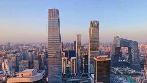 Мекки миллиардеров: в каких мегаполисах живет больше всего богачей из рейтинга Forbes