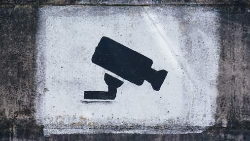 7 корисних можливостей камер відеоспостереження