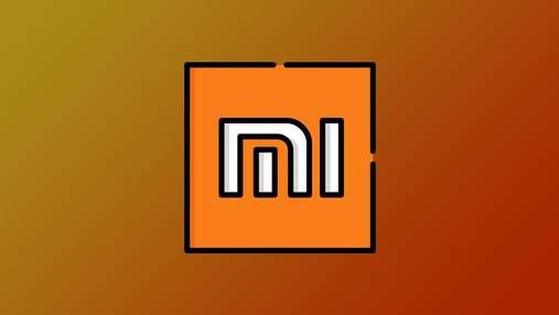 Xiaomi вибачилася перед користувачами: у чому завинила компанія