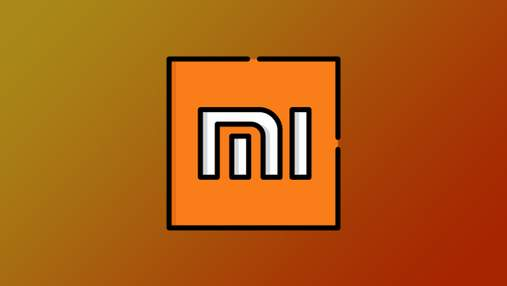 Xiaomi извинилась перед пользователями: в чем виновата компания