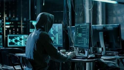США планируют наступательные кибероперации против российских хакеров, – СМИ