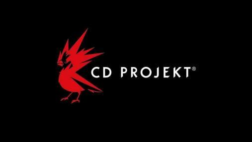 Вихідний код Cyberpunk 2077 та інші дані CDPR продали на аукціоні
